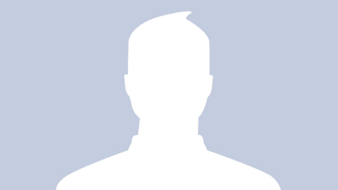 Facebook picture Profile