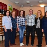 botevgrad-2018-07